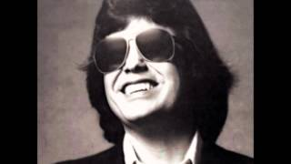 Ronnie Milsap- Cowboys and Clowns