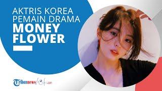 Profil Han So Hee - Aktris Drama Korea Selatan
