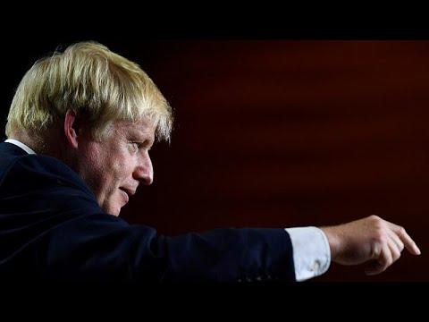 Brexit: Σε θέσεις μάχης τα κόμμματα με όλα τα σενάρια ανοιχτά…