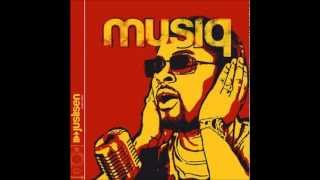 Musiq Soulchild  - Stoplayin