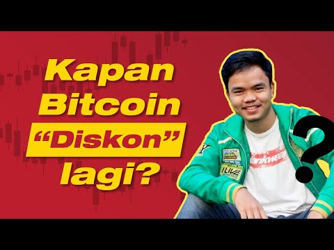 Bitcoin kainos prognozė šiandienai