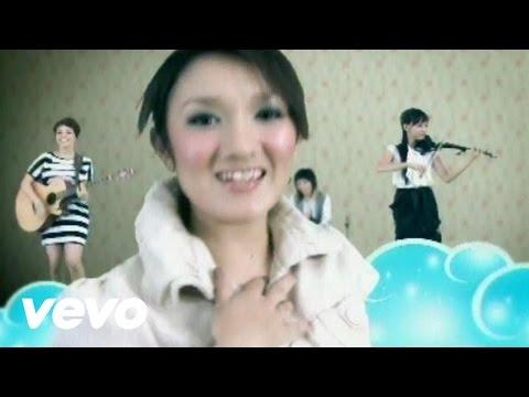 She - Jomblowati (Video Clip)
