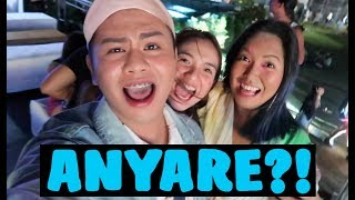 WALWALAN TO THE MAX! (Ed Sheeran in Manila 2018)