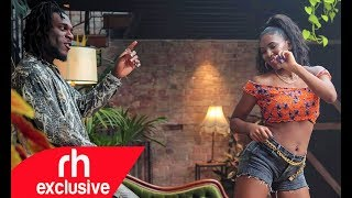 Download Video DJ KALONJE - 2018 NEW BONGO MIX INTRO