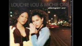 Rich Girl (remix) - Louchie Lou & Michie One