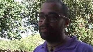 preview picture of video 'Permaculture Course Morocco 2010 Pt.2'