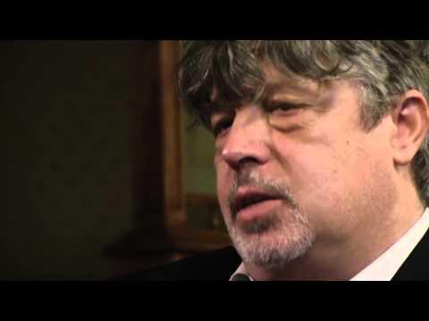 Profesor José Barluenga: Unas palabras de Jesús Jiménez Barbero