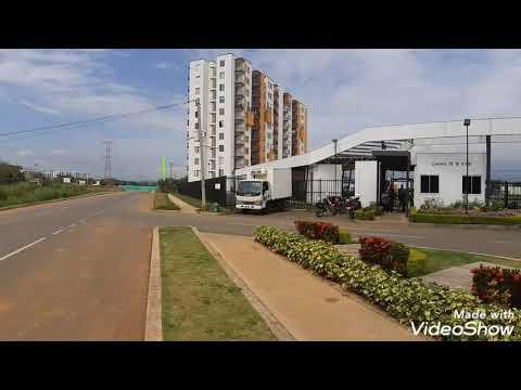 Apartamentos, Alquiler, Jamundí - $690.000