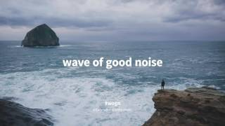 Hollow Coves - Coastline - YouTube