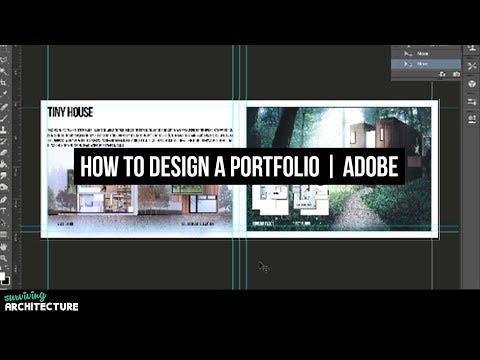mp4 Architecture Portfolio Template Psd, download Architecture Portfolio Template Psd video klip Architecture Portfolio Template Psd
