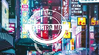 Armin van Buuren feat. Sam Martin - Wild Wild Son (Richard Durand Extended Remix)
