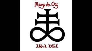 La Cantiga de las Brujas / Mägo de oz Audio HQ