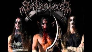 تحميل اغاني Satanized - Doctrine of Thralldom MP3