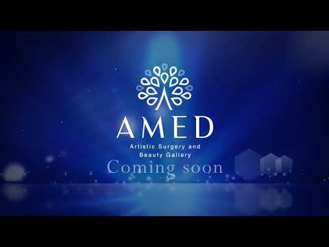 Coming Soon - Amed Clinic