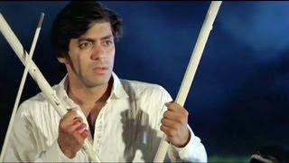 Mohabbat Ko Kiski Lagi Baddua Full High Quality Song Kurbaan Salman Khan Ayesha Jhulka