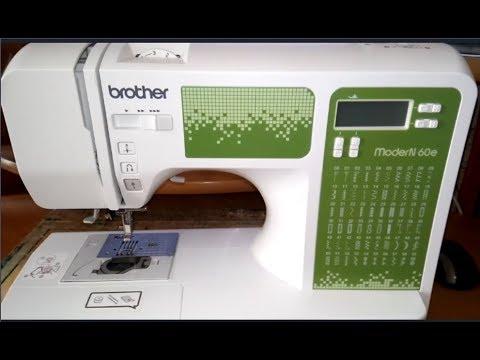 Ремонт швейной машины своими руками. Проблемы