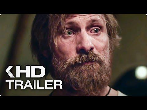 Movie Trailer: Captain Fantastic - Einmal Wildnis und zurück (0)