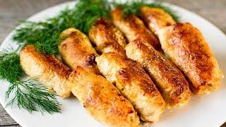 Свинина в духовке - безумно вкусная закуска к праздничному столу! | Appetitno.TV