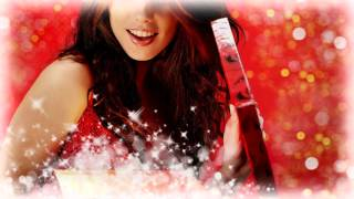 Christmas Music - Smooth Jazz Instrumentals on Saxophone by Mark Maxwell
