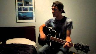 The First Impression - My Paper Heart (The All-American Rejects Cover)