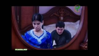 Farzand (uzbek kino) / Фарзанд (узбек кино)