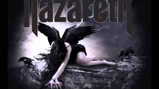 NAZARETH  ' The Ballads '