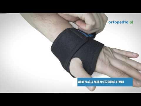 Jak leczyć kość na palucha popularnych zabiegów