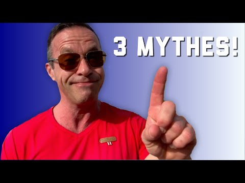 3 mythes sur les hypothèques