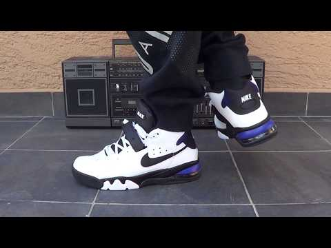 huge discount 165ab f9434 FrenkySneaks - Nike Air Force Max