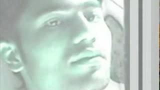 Ek tuM hi BaChAy PaRt 5 ( 1st Album Of AshokBilla ) Billa