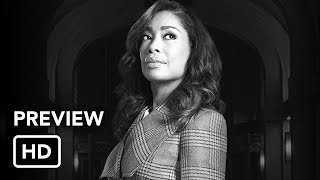 mqdefault - Pearson First Look Preview (HD) Suits spinoff starring Gina Torres
