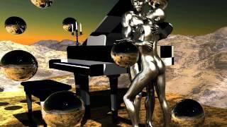 Музыка  Варум. Очень красиво. Волшебный клип
