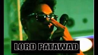 lord patawad bassilyo HD