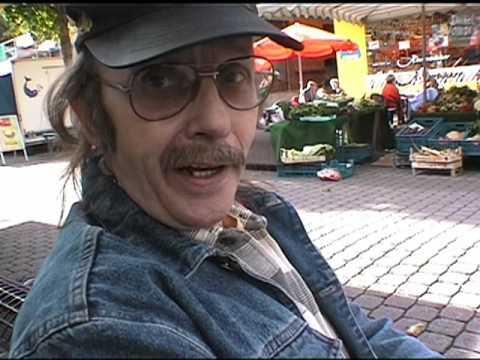 Aktiver mann, 40, klug, sucht frau pforzheim
