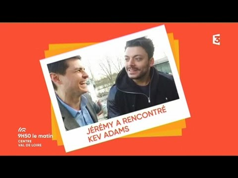 Rencontres st quentin 02