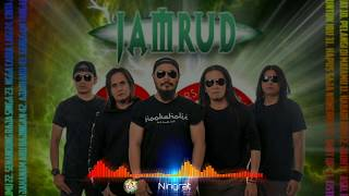 "Video thumbnail of ""Jamrud - Ningrat (HQ Audio)"""