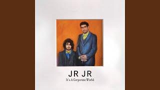 Skeletons de JR JR