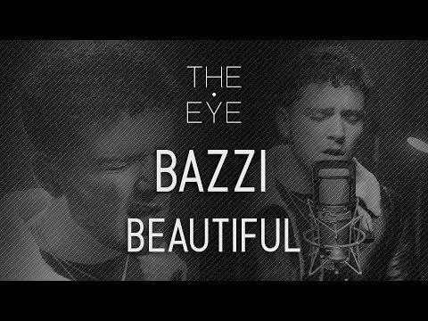 Download Bazzi Beautiful Video 3GP Mp4 FLV HD Mp3 Download