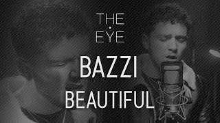 Beautiful - Bazzi [Download FLAC,MP3]