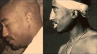 2PAC TUPAC MAKAVELI AM ALIVE IN CUBA 2012 IM COMIN' 2014 KASINOVA IS HIM WITH SHOCKING PROOF!!!