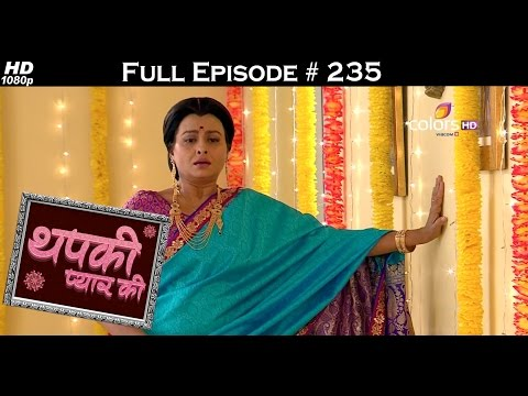 Thapki-Pyar-Ki--25th-February-2016-29-02-2016