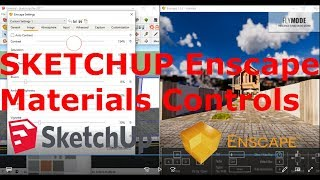 enscape materials - Free video search site - Findclip Net