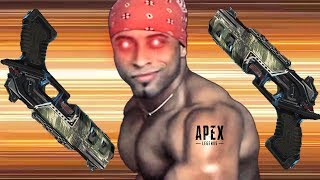 Apex Legends.EXE 3.0