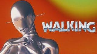 Joji & Jackson Wang   Walking (feat. Swae Lee & Major Lazer)