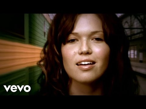 Have a Little Faith in Me (Song) by Mandy Moore