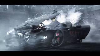 Crashday 2 - trailer