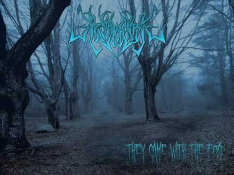 Extreme Symphonic Metal - Archaic Eclipse - Foresight Of The Wanderer