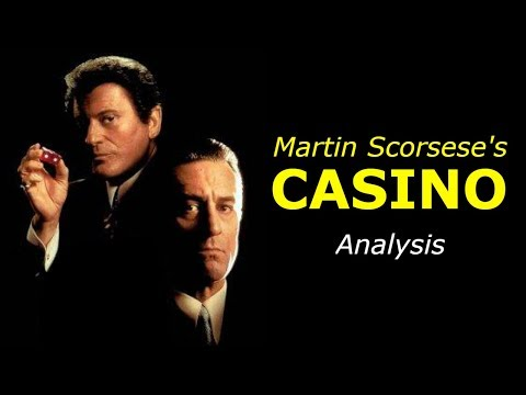 Nicky Casino