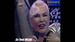 Sezen Aksu ve Ajda Pekkan'ın Hande Yener ile İlgili Komik Anısı ( Biz Bunun Jübilesine Gideriz )