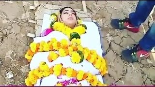 Ghulaam !! DAEDLY PLAN to Save SHIVANI - Upcoming Twist - Ghulam Life Ok Updates SUBSCRIBE MUST
